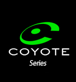soluzioni integrate coyote. Black Bedroom Furniture Sets. Home Design Ideas