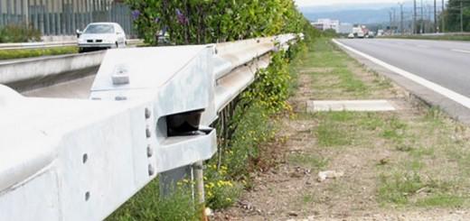 Autovelox-Guardrail-Traffic-observer-LMS-6-Autopareri-1-770x440