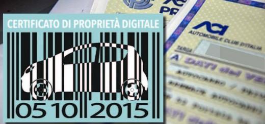 cdp_digitale_subito_boom_33273