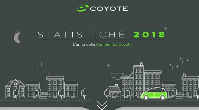 Infografica COYOTE