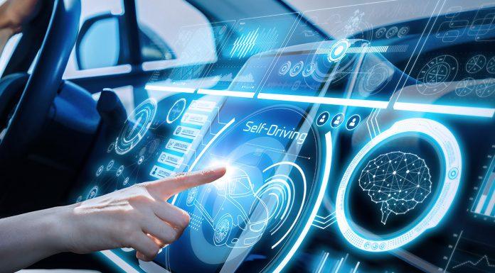 Auto e cybersecurity
