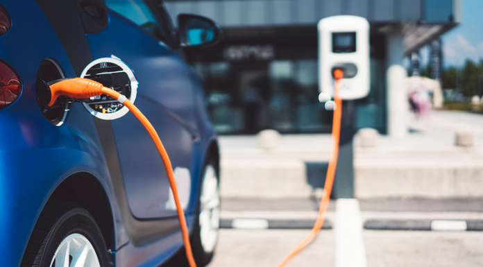 Ecobonus automobili 2020