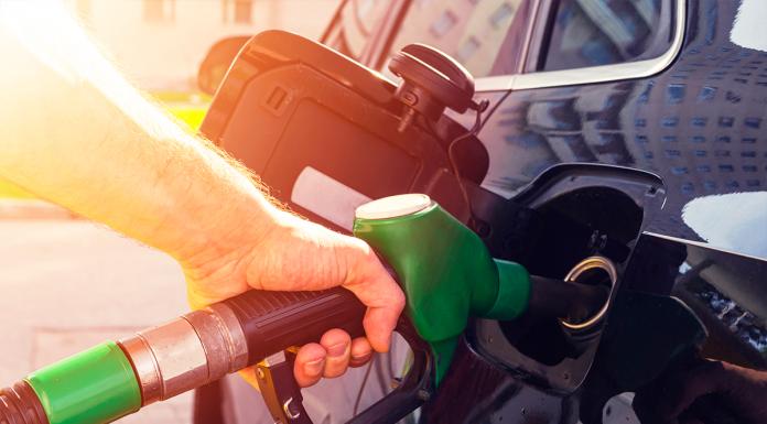 Come ridurre il consumo di carburante