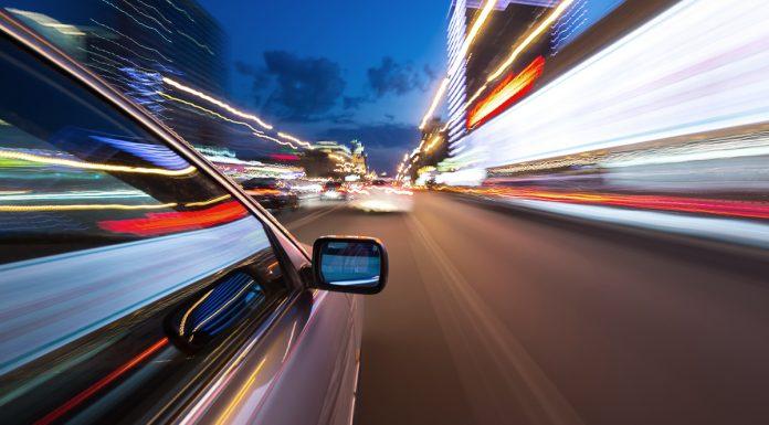 cause più comuni di incidenti stradali