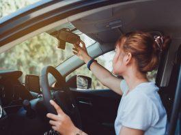 guida sicura consigli