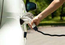 prolungare autonomia delle auto elettriche