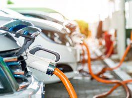 Auto elettriche o plug-in hybrid